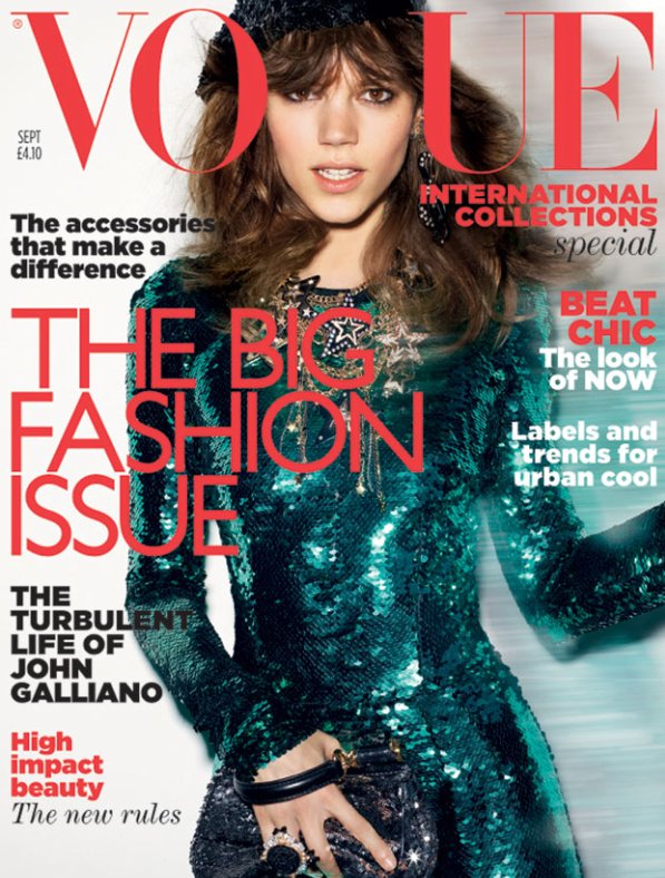 eb22d68b_freja-beha-erichsen-vogue-uk-september-2012-cover