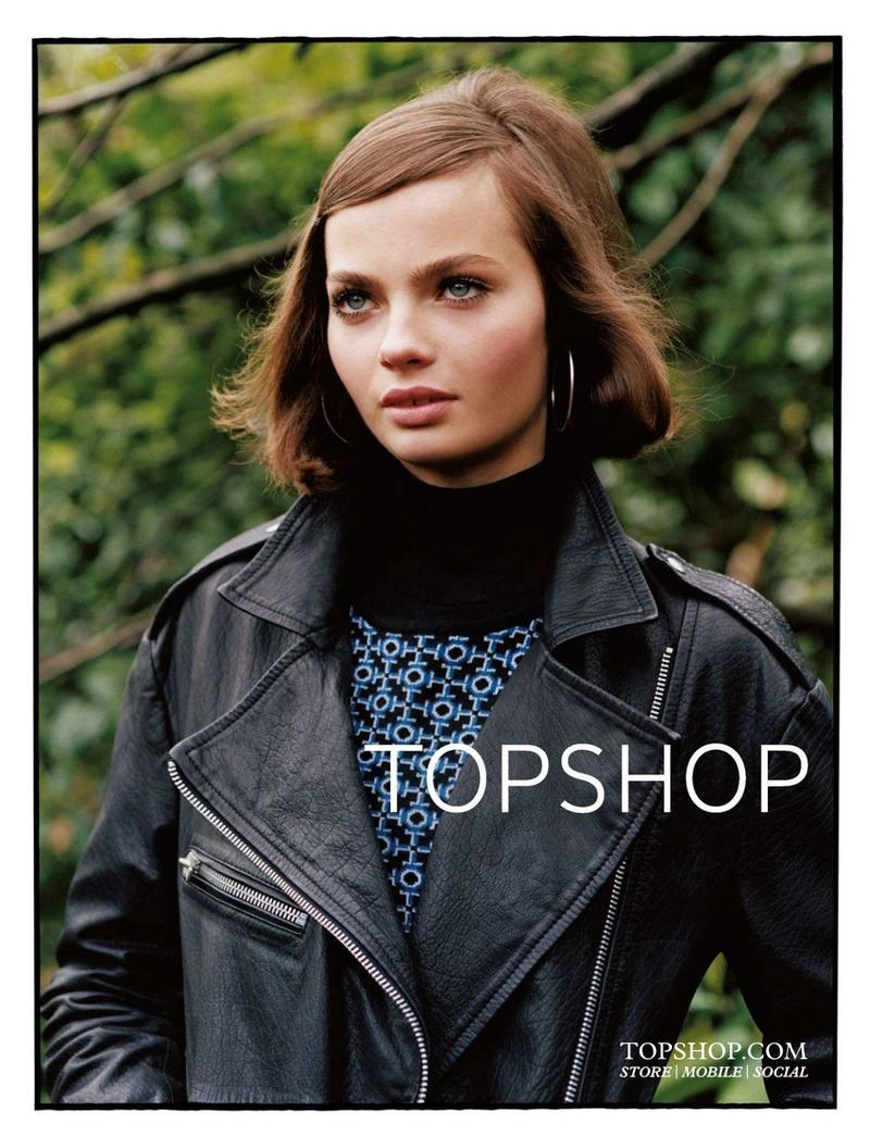topshop_ad_campaign_advertising_fall_winter_2012_2013_05