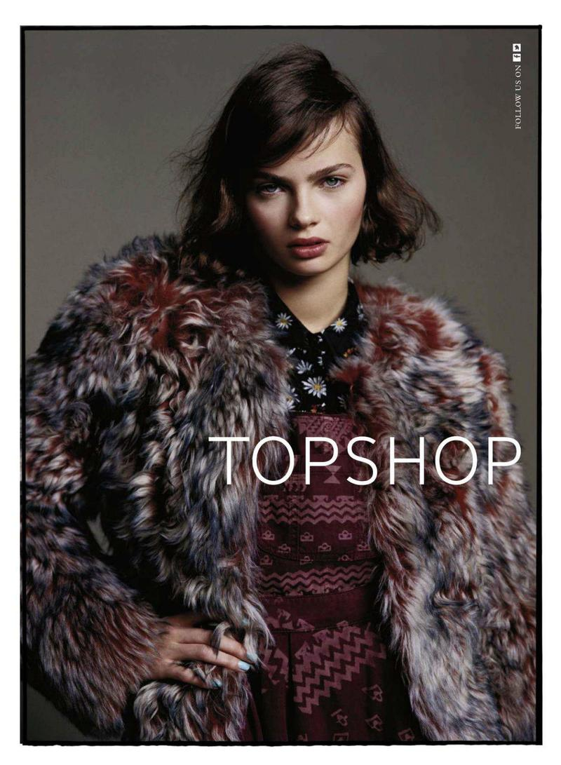 topshop_ad_campaign_advertising_fall_winter_2012_2013_07