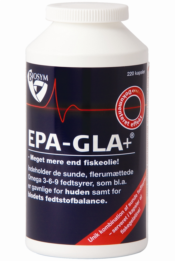 EPA-GLA+220-p