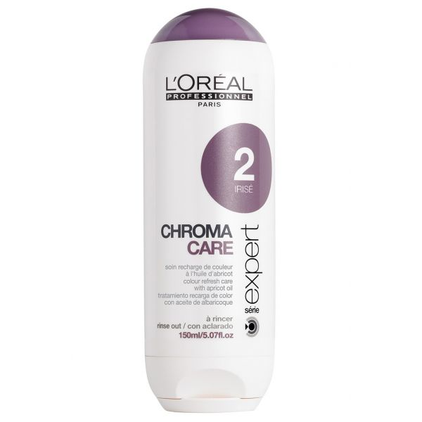l-oreal-chroma-care-irise-2