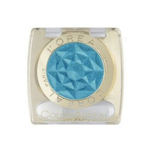 loreal-color-appeal-single-eye-shadow-xenon-blue