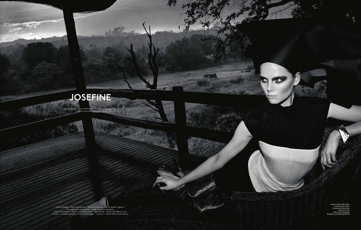 josefine-nielsen-dansk-1