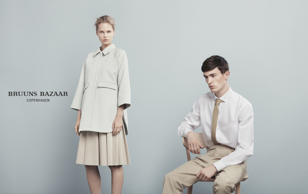 BB-Campaign-SS13