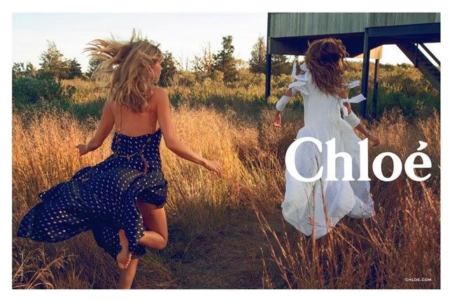 chloe-campaign-vogue-6jan14-pr_646x430