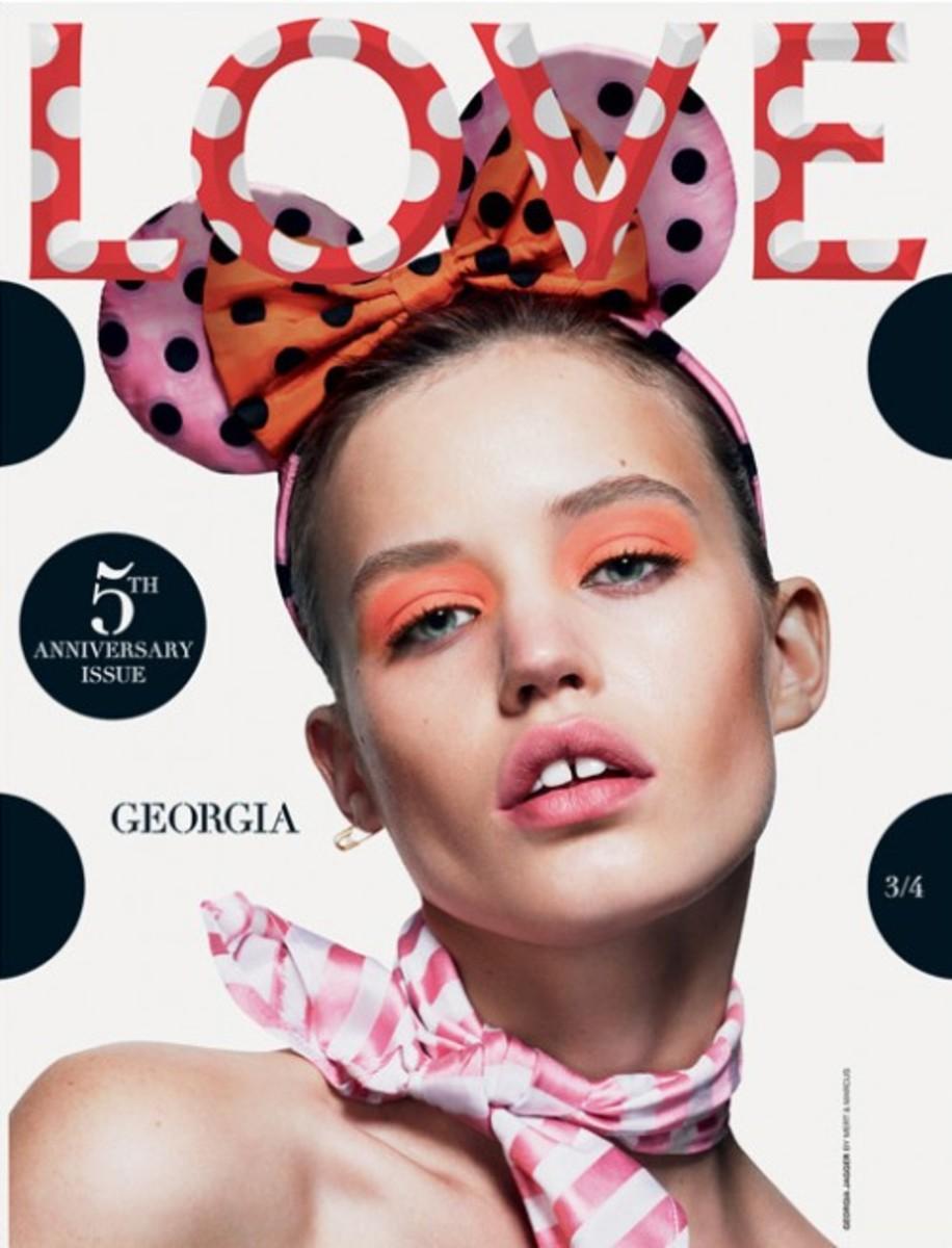 love-magazine-cover-georgia-may-jagger-lisa-eldirge