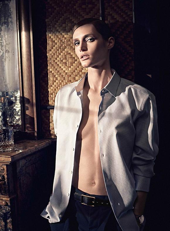 Vivien-Solari-For-Vogue-Paris-March-2014-7