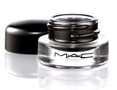 mac_fluidline
