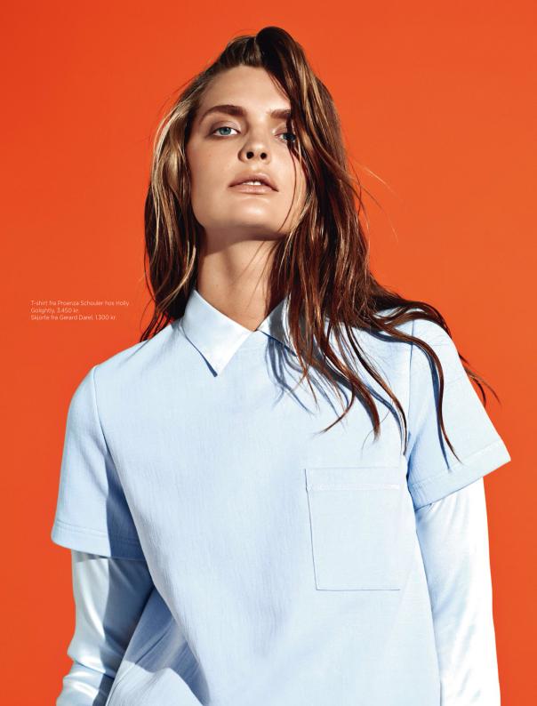 gertrud-hegelund-by-jonas-bie-for-eurowoman-april-2014-6
