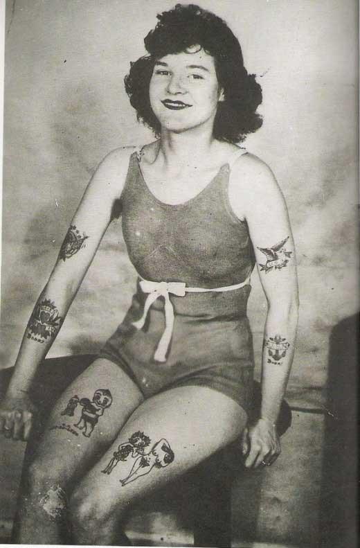 vintage-tattoo24[4]