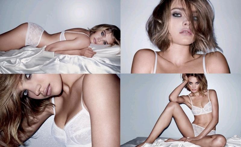 Natalia-Calvin-Klein-Underwear-natalia-vodianova-7271737-800-488