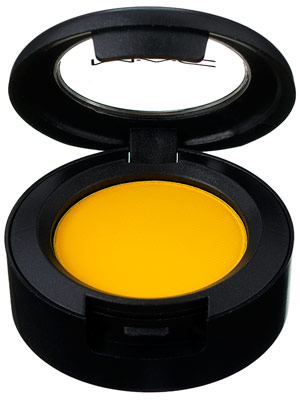 mac-eye-shadow-chrome-yellow