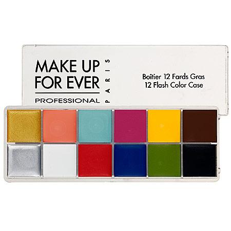 MAKE-UP-FOR-EVER-12-Flash-Color-Case