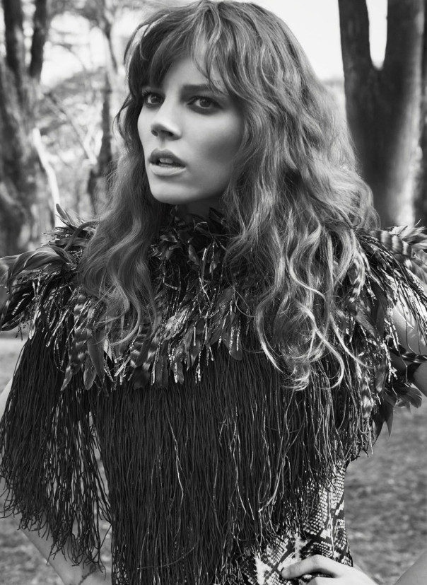 freja-beha-erichsen-by-glen-luchford-for-vogue-paris-april-2014-4