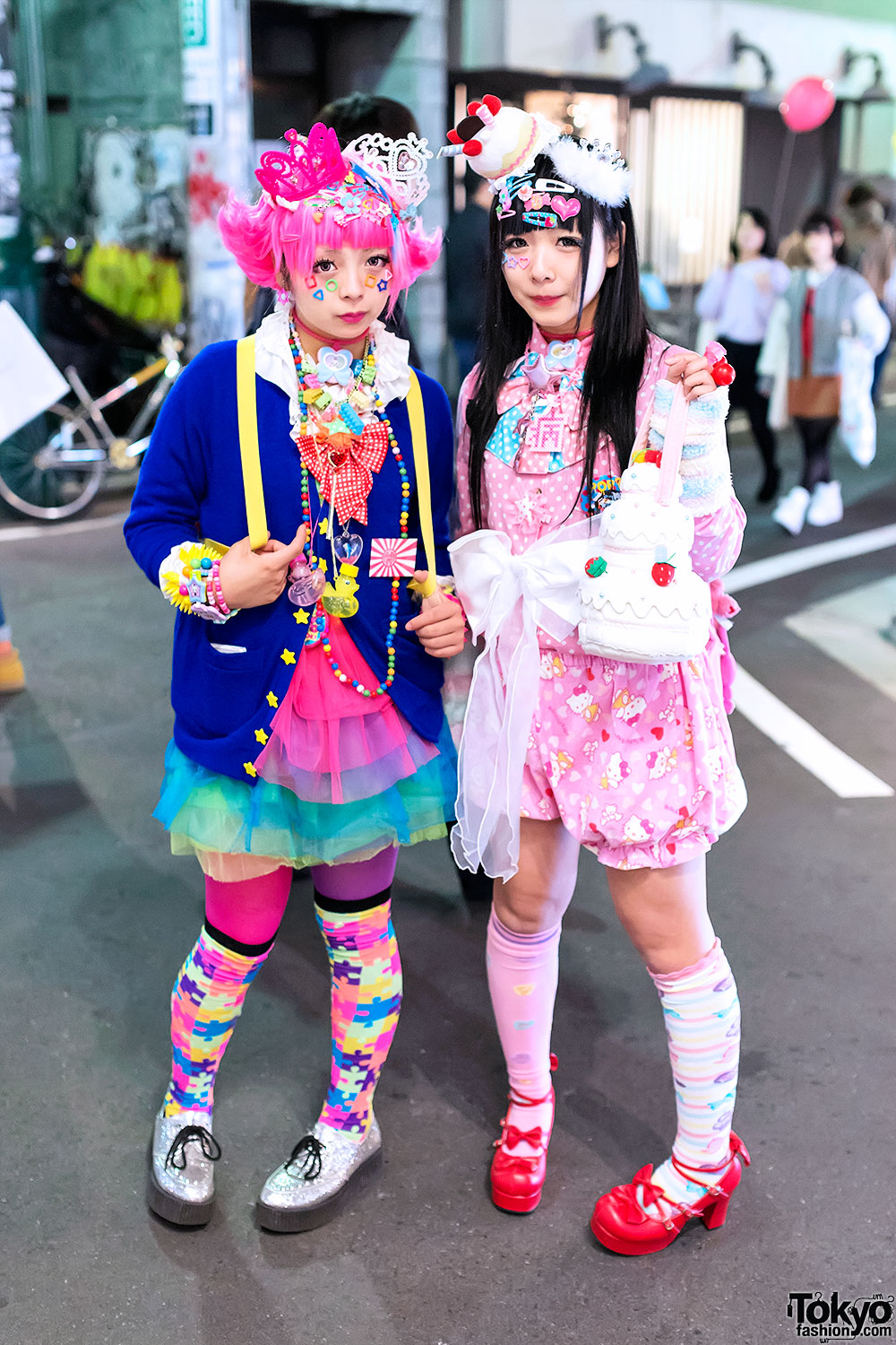 Harajuku-Decora-Fashion-2013-11-24-DSC1326
