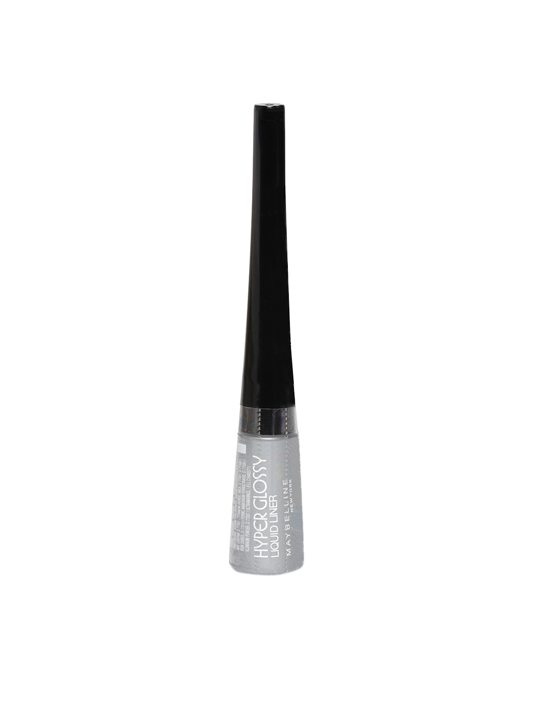Maybelline-Hyper-Glossy-Silver-Toned-Liquid-Liner_3f3a50fc5118f4106299554dcf3f3b74_images