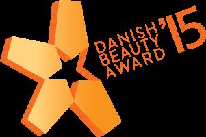 dba-logo-2015-2x2