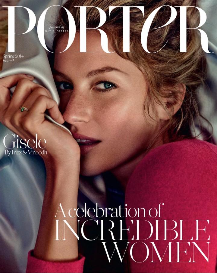 Gisele-Bundchen--Porter-Magazine-(Spring-2014)-(Emilio-Pucci-2014-Campaign)--02-720x907