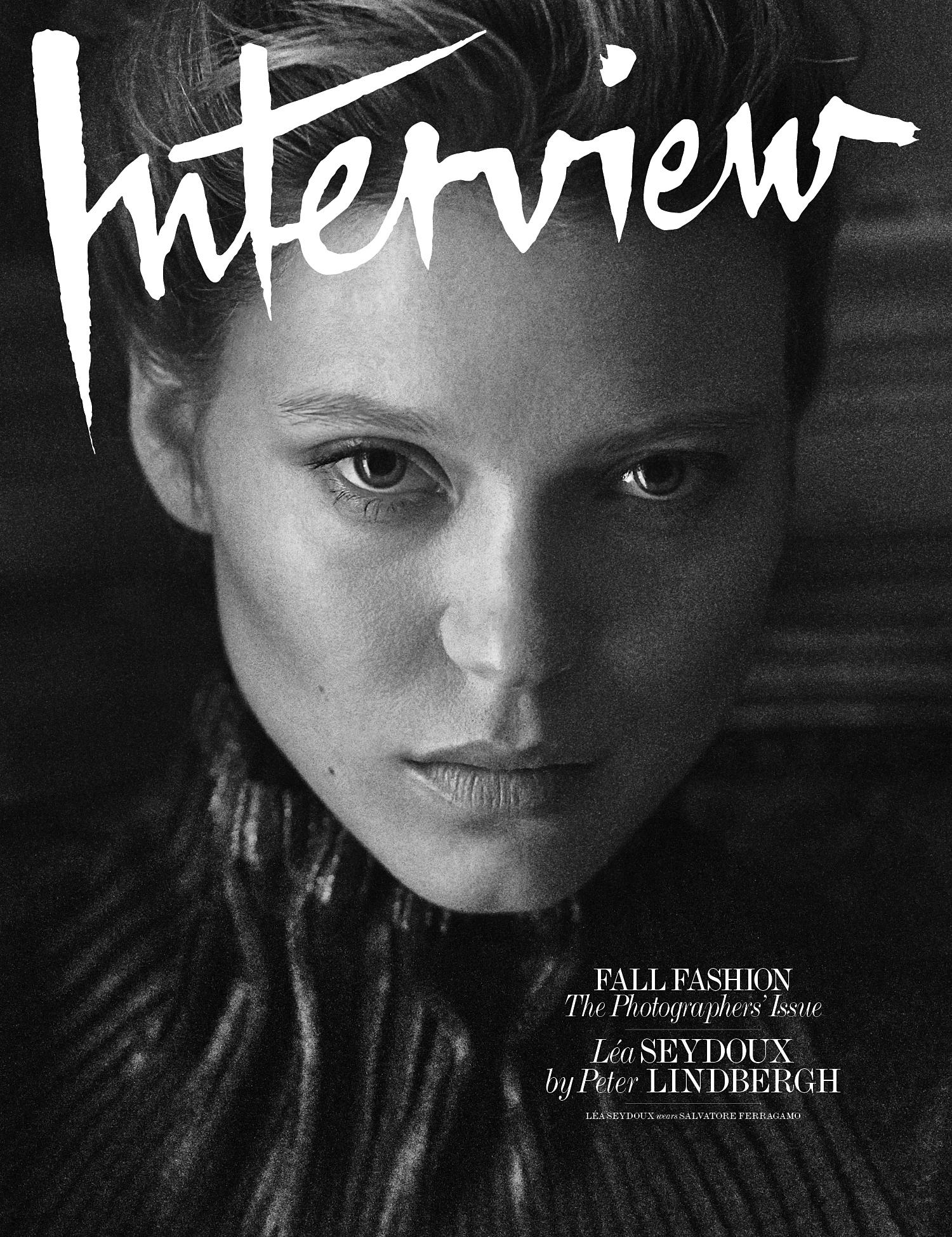 Lea-Seydoux-Interview