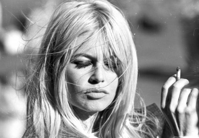 Brigitte-Bardot_main_image_object