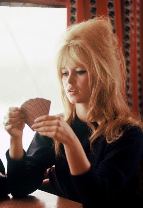Brigitte-Bardot-12
