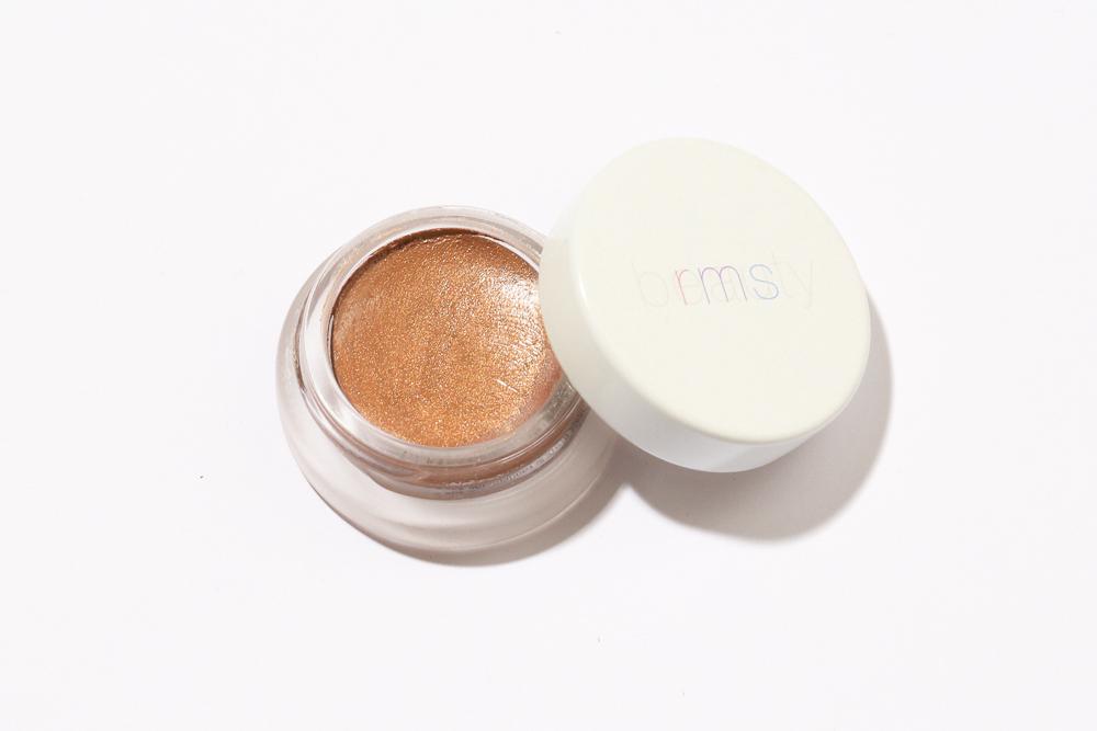 bronzer-shade-slideshow-skintones-summer-beauty-0702-buriti