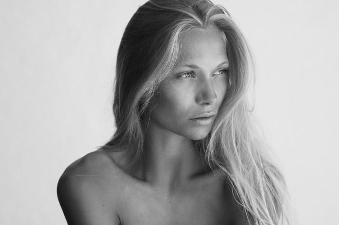 EMILIE-LILJA-675x449