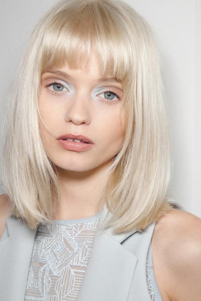 pastel-two-tone-make-up