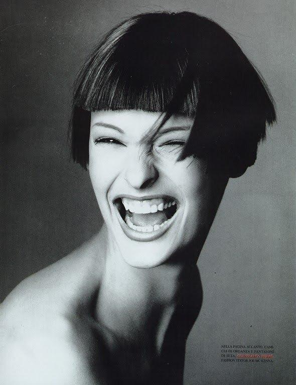 vogue-italia-march-1993-linda-evangelista-by-steven-meisel-01