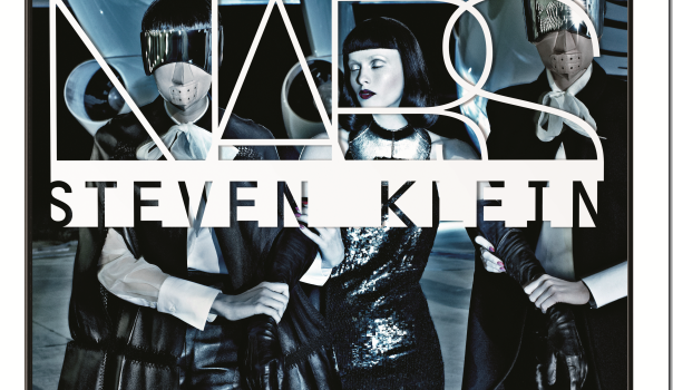 NARS-Steven-Klein-One-Shocking-Moment-Cheek-Studio-Palette-Packaging-tif-2_thumb-604x350