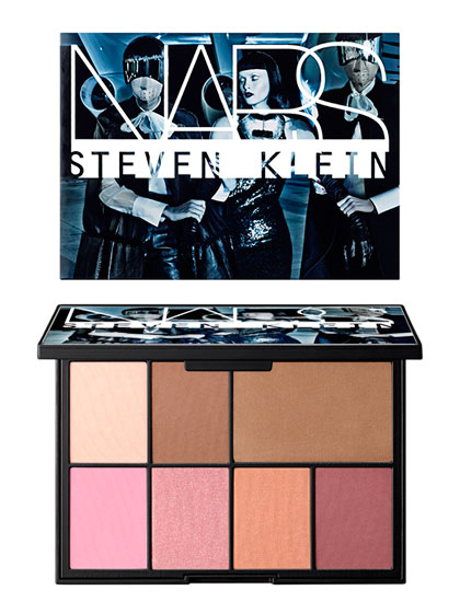 nars-steven-klein-cheek-studio-palette-one-shocking-moment