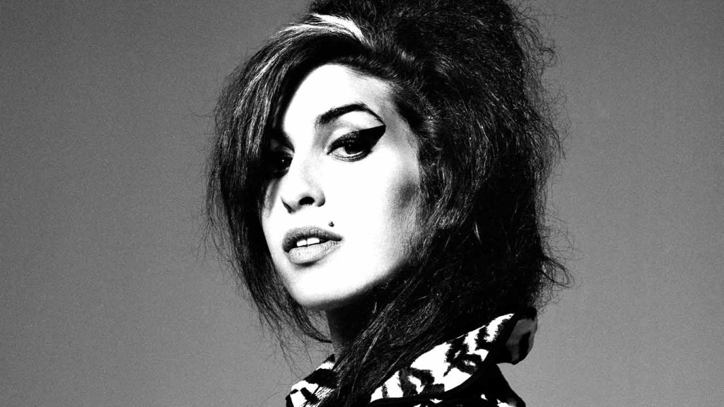 UMG-Debuted-Amy-Winehouse-Documentary-Trailer-News-FDRMX-1024x5761