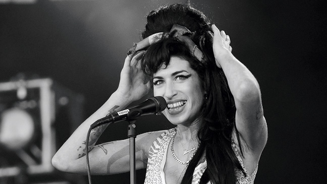 winehouse_a