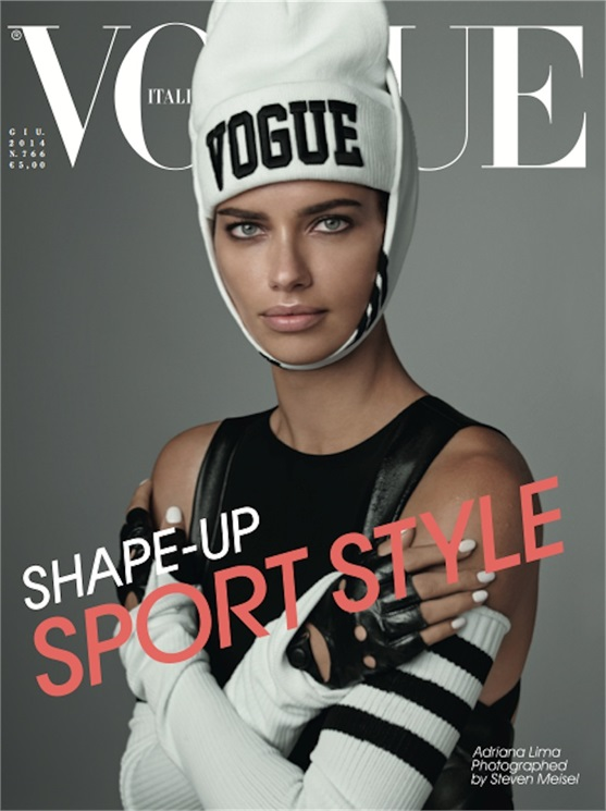 adriana-lima-vogue-italia-cover-2014