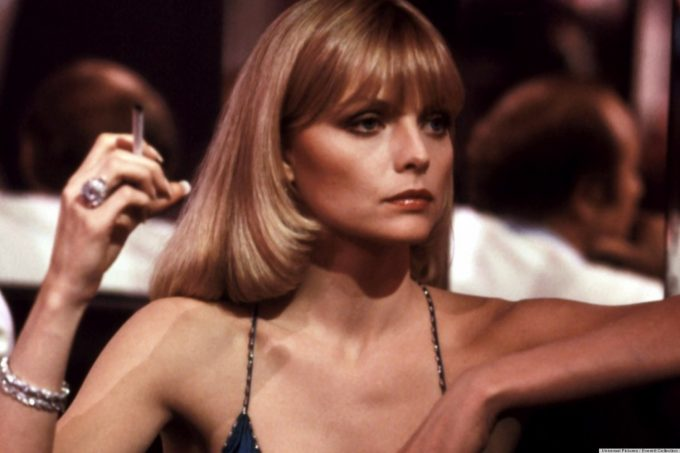 o-michelle-pfeiffer-scarface-facebook