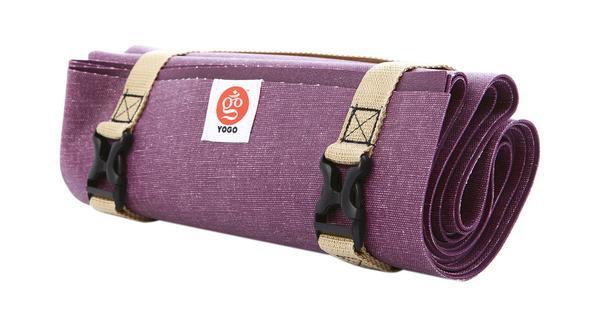 plum-angle-yogo-mat-travel-yoga-ultralight-clipped_grande