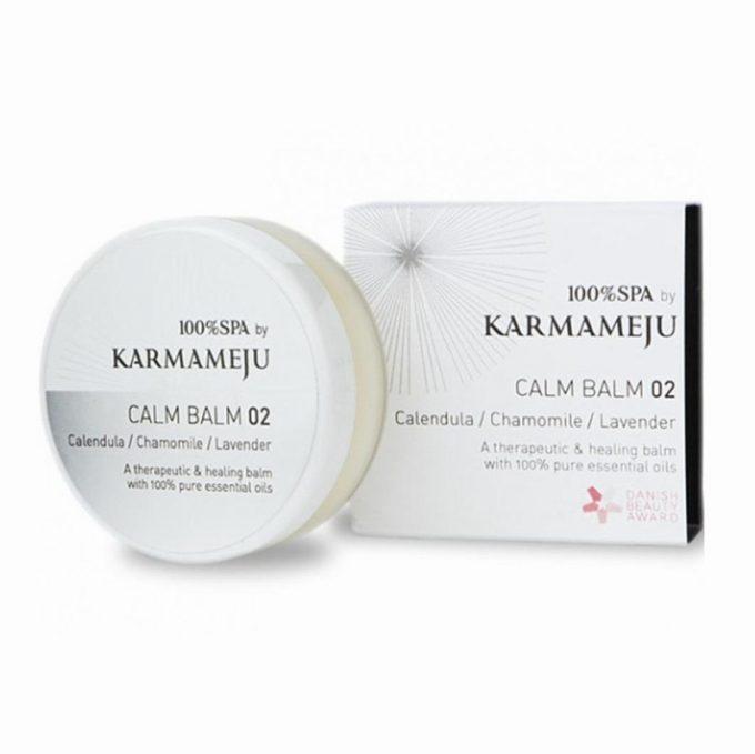 lerche_design_karmameju_calm_balm_travel_size_q