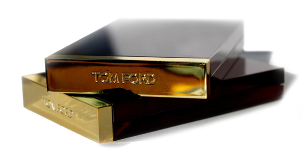 tom-ford-packaging
