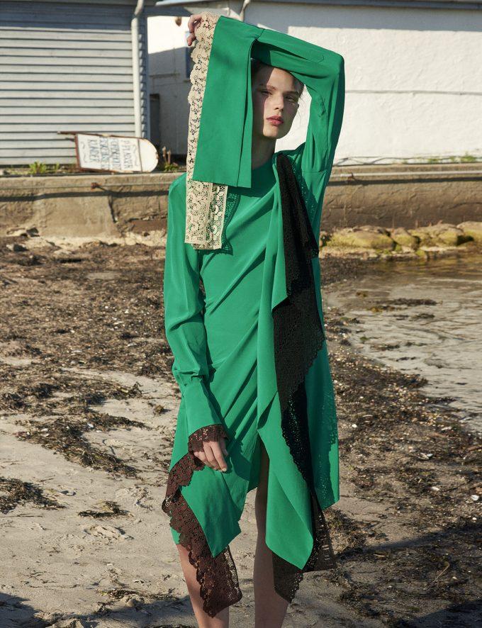 27_05_17_costume_adela_13_023_low