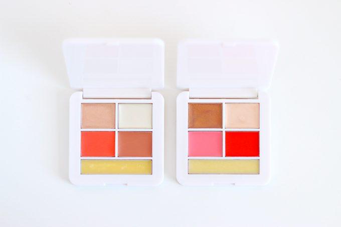 palettes-rmsbeauty-signature-sets-1