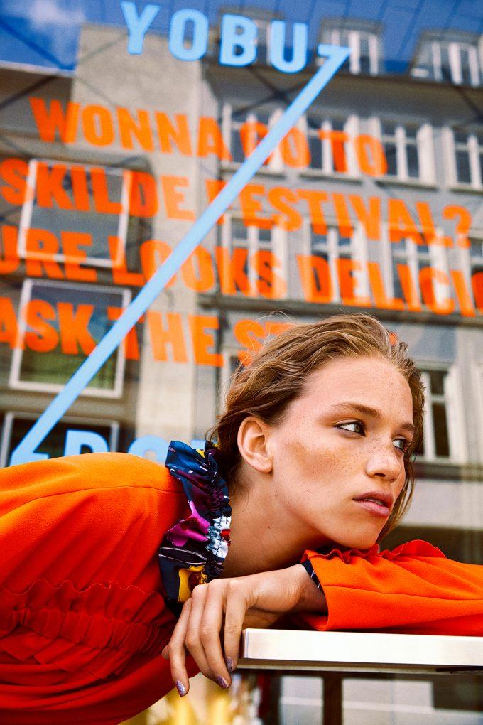 eurowoman-september-2017_s02_115