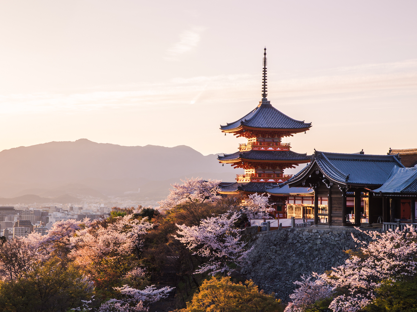 19-photos-that-show-why-kyoto-and-tokyo-were-voted-the-best-cities-in-the-world
