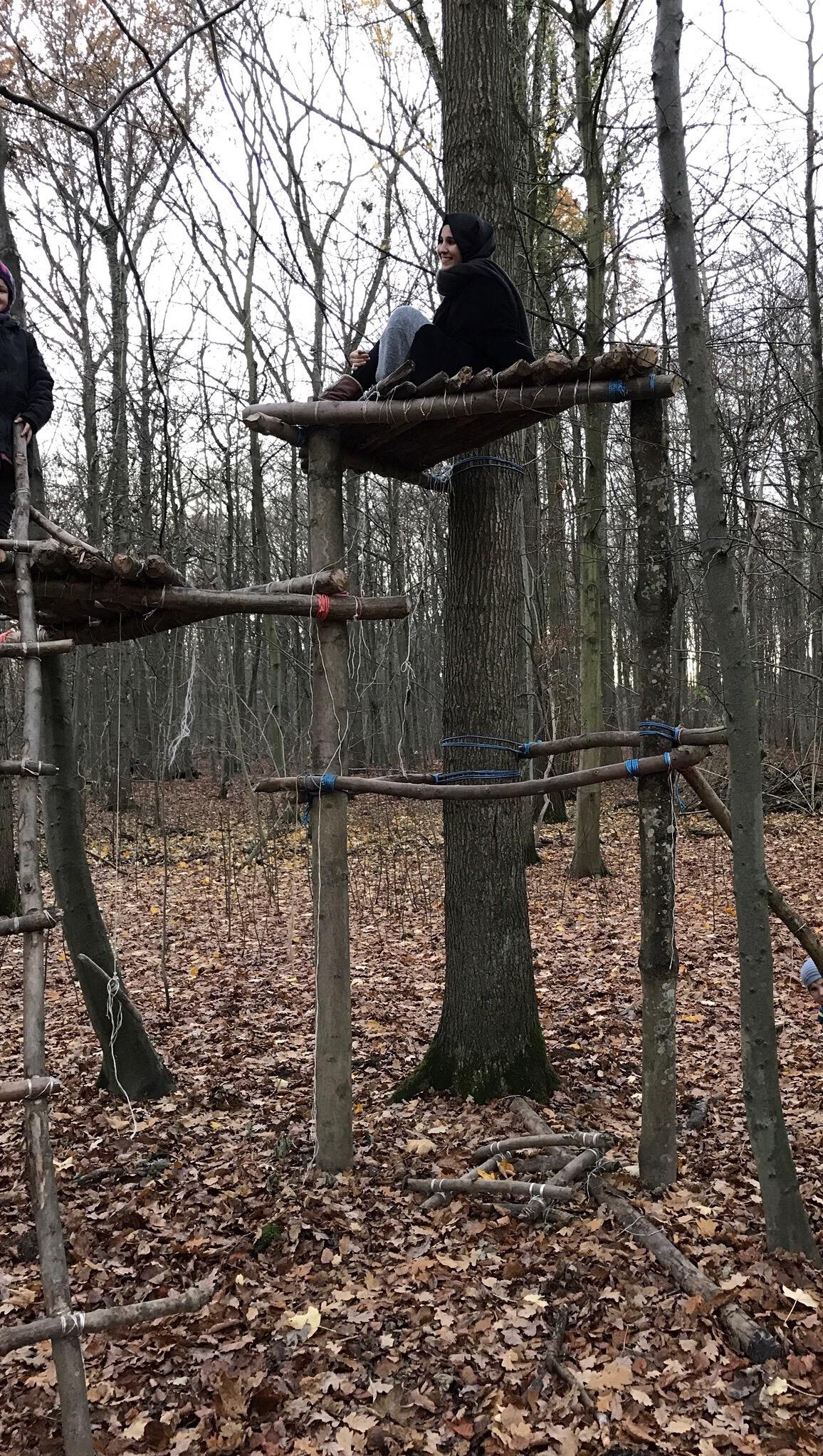 soendag-skoven-risskov-uden-ris-masser-kager-ting-jeg-ikke-forstaar3