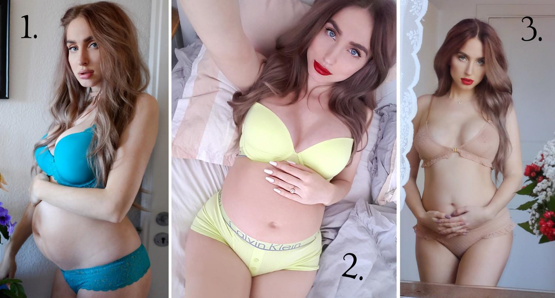 collage-underwear-may-2