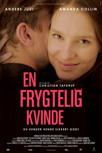 efk-poster685x1015