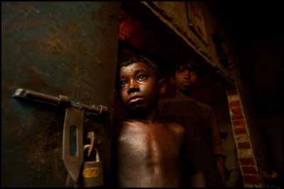 child-labour-in-india-12