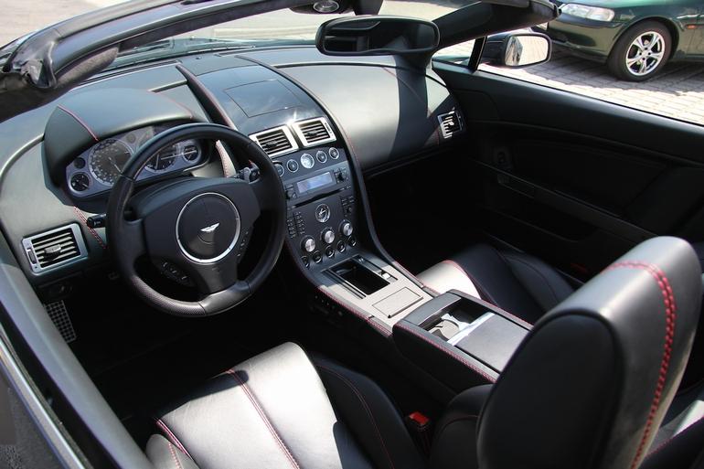 Ny bil til sommer?