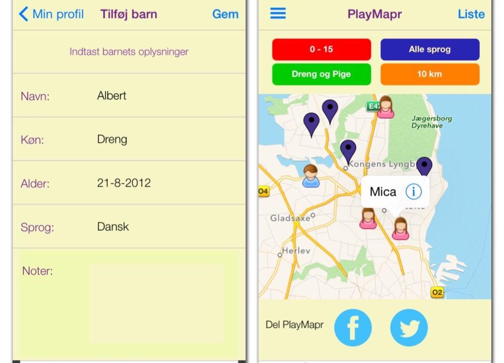 App'en som alle forældre burde downloade// PlayMapr