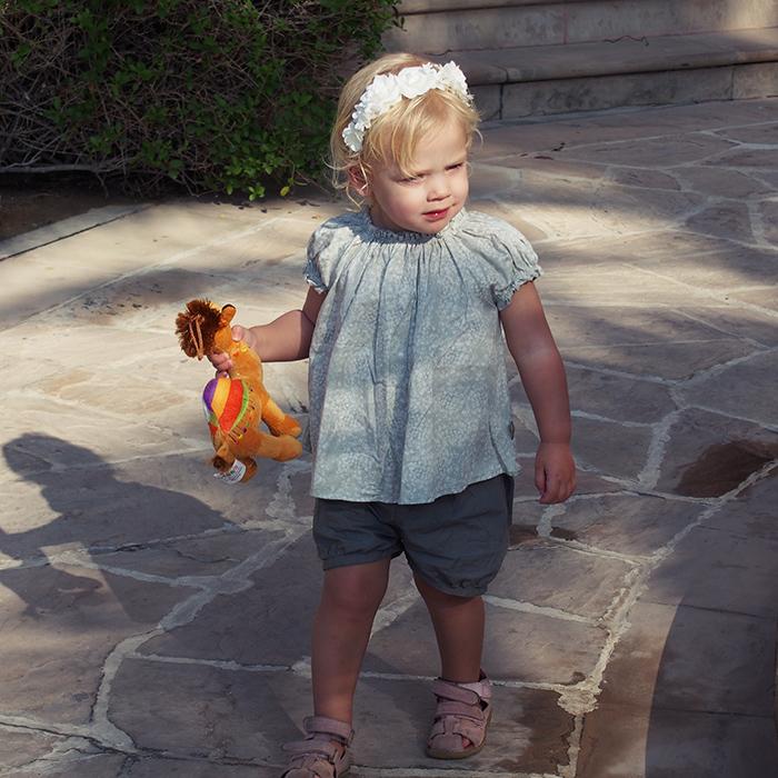 Legetøj der stimulere dit barns kreativitet