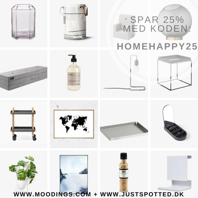 homehappy-moodings